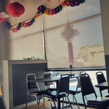 Photo Of Full House Manhattan Ks United States Inside The Restaurant
