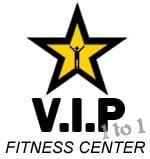 V I P 1 To 1 Fitness Center: 1620 Lemoine Ave, Fort Lee, NJ