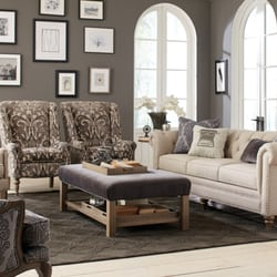 roberts furniture mattress 14 foto negozi d