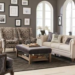 Photo Of Roberts Furniture Mattress Newport News Va United States New