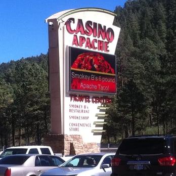 Travel united state casino foxwood casino ct location