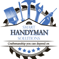 Photo Of Smart Handyman Solutions Pensacola Fl United States