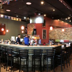 Photo Of Alazanes Mexican Restaurant Cantina Overland Park Ks United States