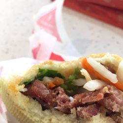 Lee S Sandwiches Order Food Online 150 Photos 142 Reviews