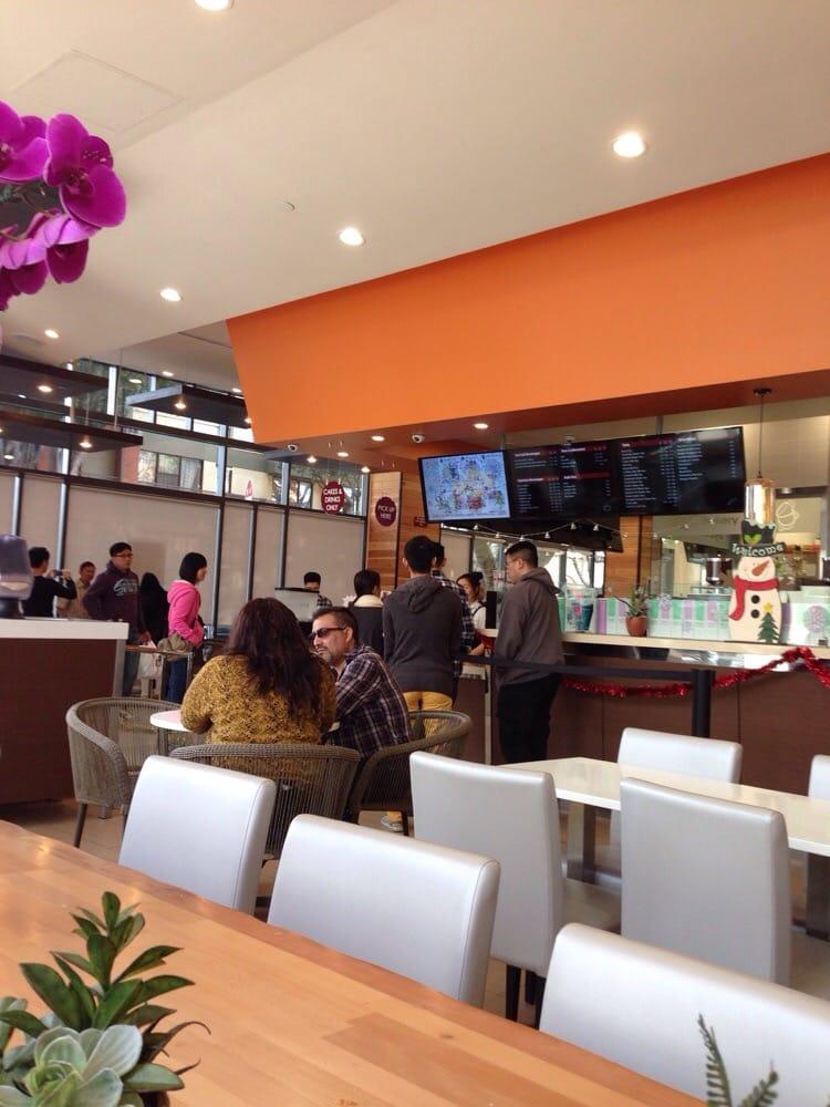 85 176 C Bakery Cafe 1514 Photos Amp 710 Reviews Bakeries