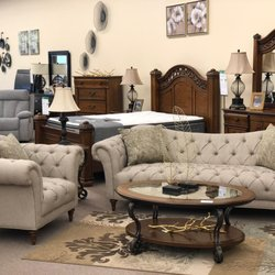 Rana Furniture Homestead 33 Photos Furniture Stores 2631 Ne