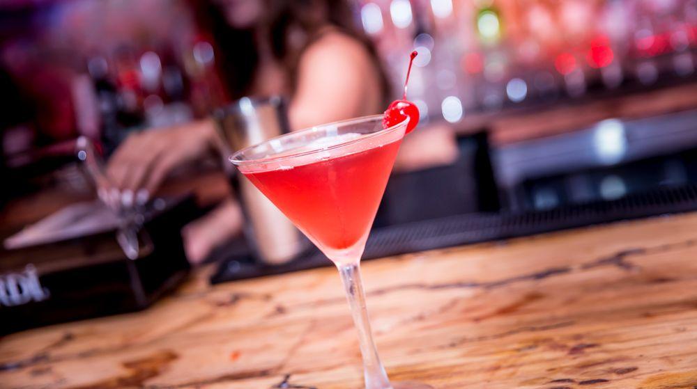 Tucandela Bar Kendall