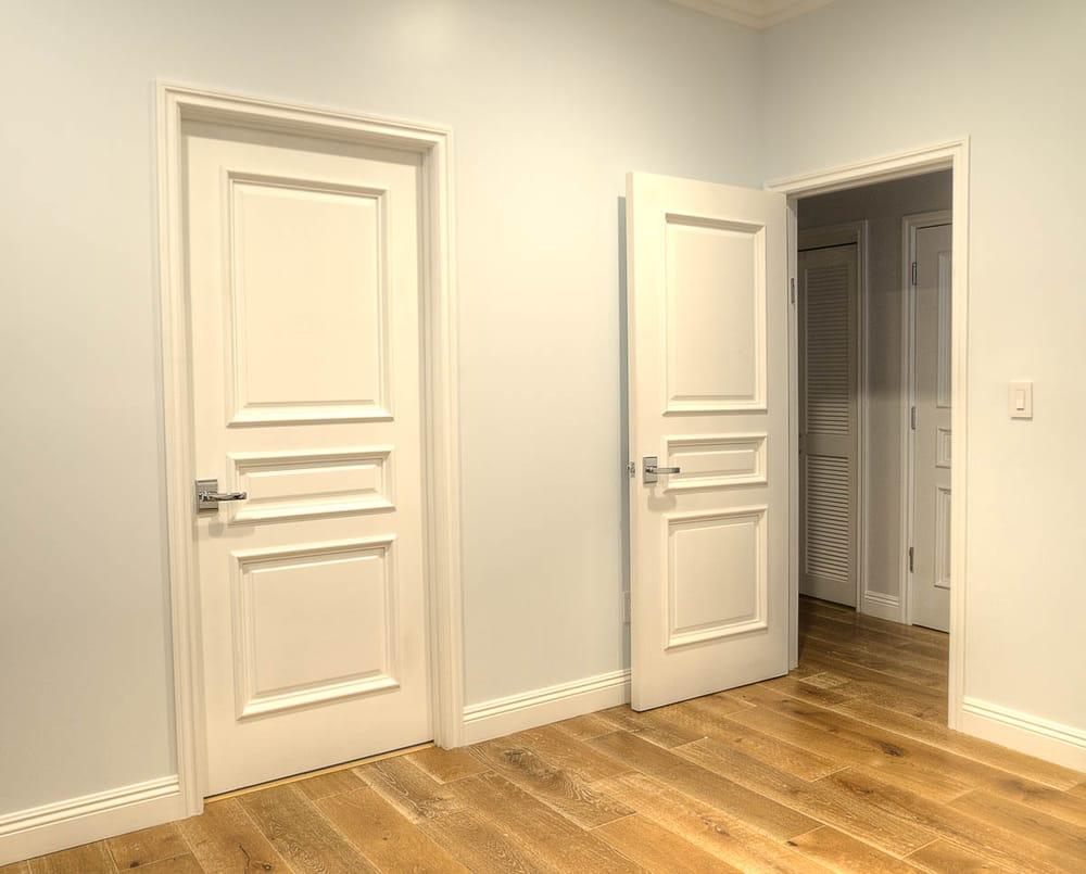 Photos For Eto Doors Yelp