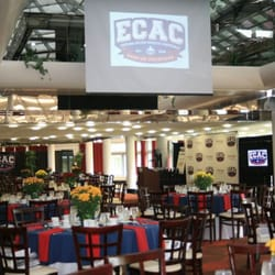 photo of matrix conference banquet center danbury ct united states ecac