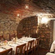 ... Photo of The Cellar Door - Durham United Kingdom ... & The Cellar Door - 34 Photos u0026 13 Reviews - Modern European - 41-42 ...