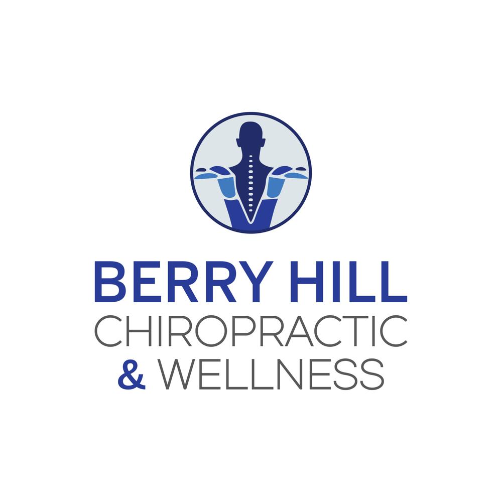 Berry Hill Chiropractic and Wellness: 2805 Azalea Pl, Nashville, TN