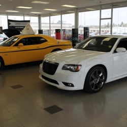 Knight Dodge Swift Current >> Knight Dodge Chrysler Jeep Ram 10 Photos Car Dealers
