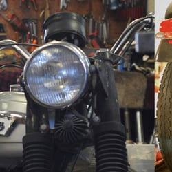 Southwest Cycles - Motorcycle Repair - 2623 Coors Blvd SW