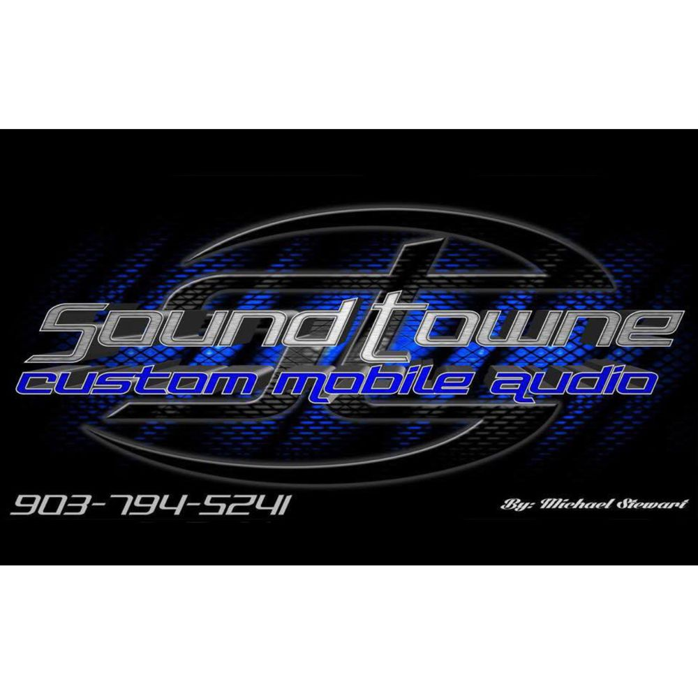 Photo of Sound Towne Custom Mobile Audio: Texarkana, TX