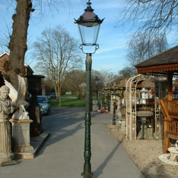 Nice Garden Universal Imports   Photos  Gardening Centres    With Extraordinary Photo Of Garden Universal Imports  Bicester Oxfordshire United Kingdom  Cast Iron Lamp With Astonishing Keeping Cats Off Your Garden Also Garden In Spring In Addition Home Office In The Garden And Garden Furniture Next As Well As Homes For Sale Palm Beach Gardens Additionally Garden Centres In Devon From Yelpcouk With   Extraordinary Garden Universal Imports   Photos  Gardening Centres    With Astonishing Photo Of Garden Universal Imports  Bicester Oxfordshire United Kingdom  Cast Iron Lamp And Nice Keeping Cats Off Your Garden Also Garden In Spring In Addition Home Office In The Garden From Yelpcouk