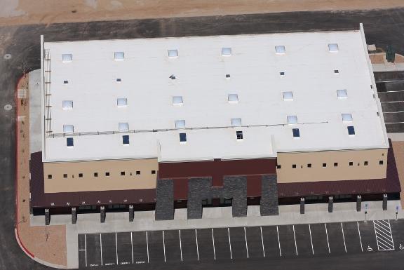 Lone Mountain Roofing: 145 Bosque Farms Blvd, Bosque Farms, NM
