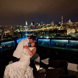 Wedding Caterers Cost.Vista Sky Lounge Catering 142 Photos 110 Reviews Caterers