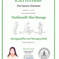 tip thai massage thaimassage östergötland