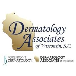 Forefront Dermatology - Dermatologists - 451 E Brooklyn St