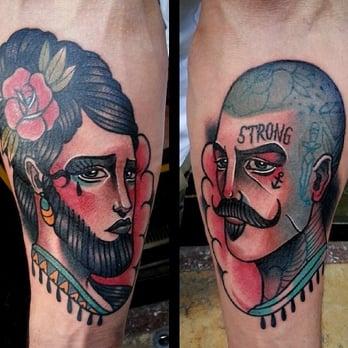 bluecat tattoo tattoo carrer del torrent de l 39 olla 178 gr cia barcelona spain phone. Black Bedroom Furniture Sets. Home Design Ideas