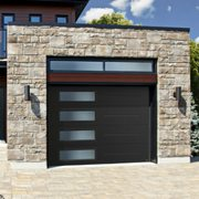 Genial ... Photo Of Door Systems   Framingham, MA, United States
