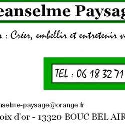 Jeanselme paysage jardinier 687 avenue de la croix d for Jardinier paysagiste 71