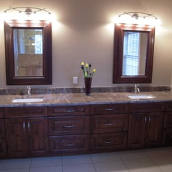 John Webb Construction And Design Photos Contractors - Webb bathroom remodeling