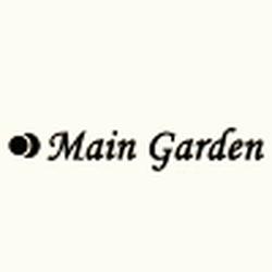 Main Garden Chinese Restaurant Chinese 224 Main Street S Newmarket On Canada Restaurant