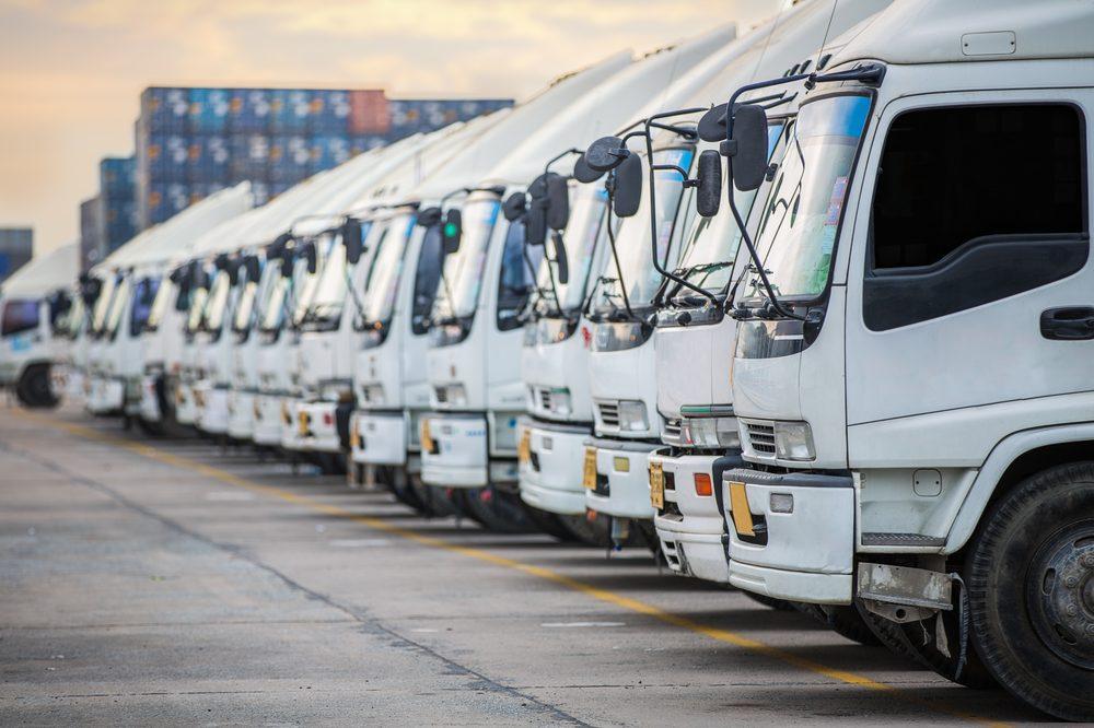 Fuel & Tire Saver Mobile Service