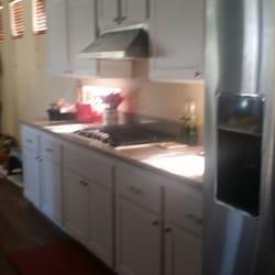 Groovy Top 10 Best Custom Cabinet Maker In Las Vegas Nv Last Home Interior And Landscaping Pimpapssignezvosmurscom