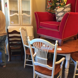 Beau Salem Consignment: Furniture And Home Decoration   CLOSED ...