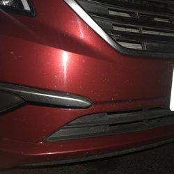 Photo Of Hertz A Car Burlin Ca United States
