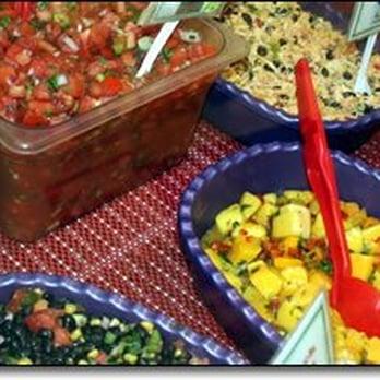 Mexican Restaurant Newtown Pa