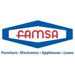 FAMSA - Electronics - 6707 NW Loop 410, San Antonio, TX - Phone
