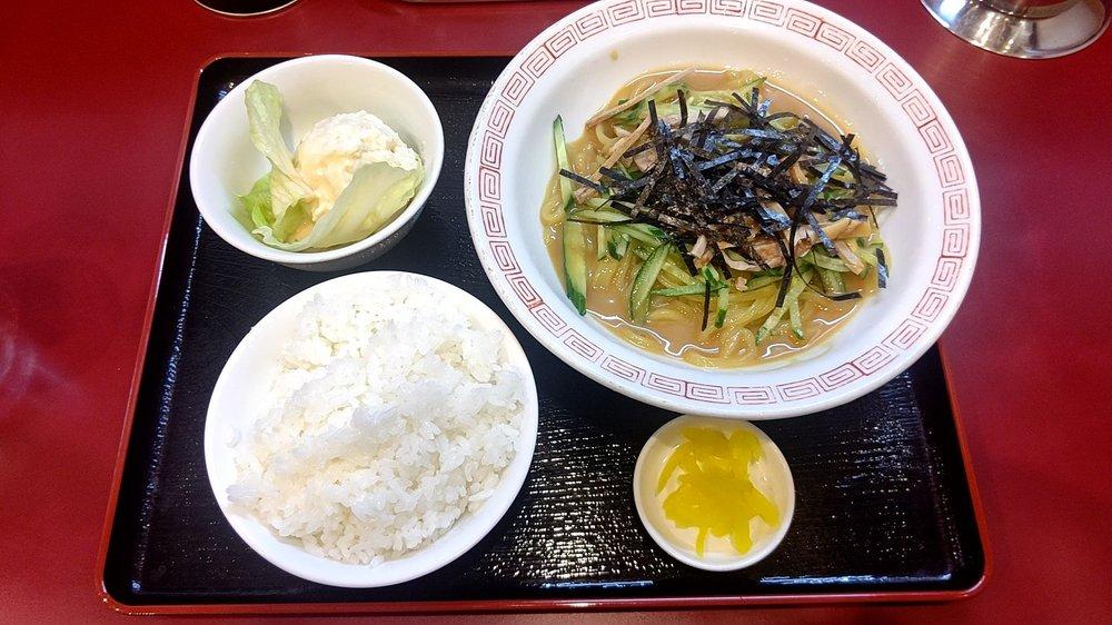 サカイ御薗橋店 - メイン写真: