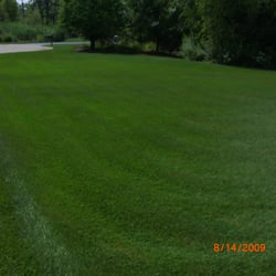 Natural way lawn tree service get quote tree services photo of natural way lawn tree service roseville mi united states sciox Image collections