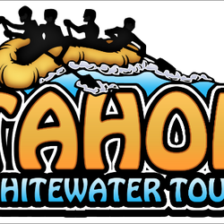 Tahoe Whitewater Tours - 2019 All You Need to Know BEFORE