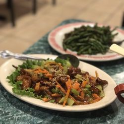 The Best 10 Vegetarian Restaurants Near Alief Houston Tx With