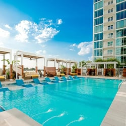 Top 10 Best High Rise Apartments in Atlanta, GA - Last ...