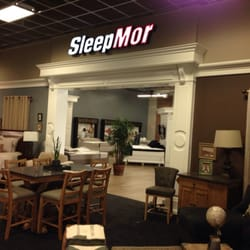 Photo Of Mor Furniture For Less   Visalia, CA, United States