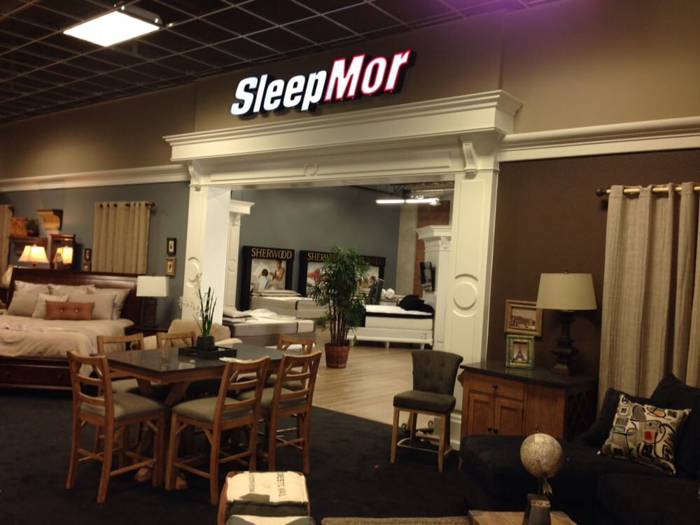 Mor furniture for less 25 photos 47 reviews for Furniture stores in the states
