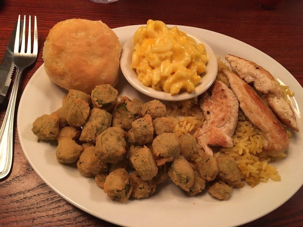 folks southern kitchen - 11 photos & 27 reviews - southern - 180