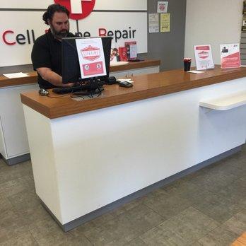 CPR Cell Phone Repair Stockton 15 Photos 35 Reviews Mobile