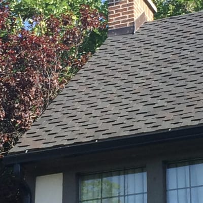 Photo Of Exceptional Roofing   Salt Lake City, UT, United States. Re