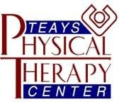 Teays Physical Therapy Center: 3910 Teays Valley Rd, Hurricane, WV