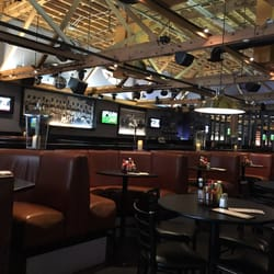 Rookees Sports Bar Lounge & Grill - 104 Photos & 170 Reviews ...