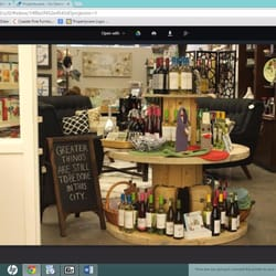 photo of gallery furniture home accents and gift shop st louis mo united