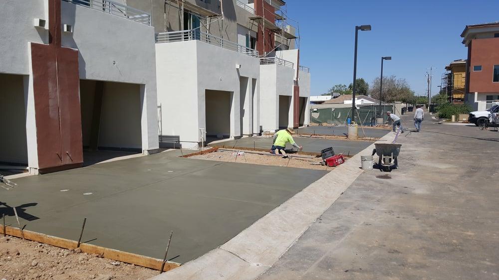 Creative Design's Landscaping: 10820 Torrent Dr, Arizona City, AZ