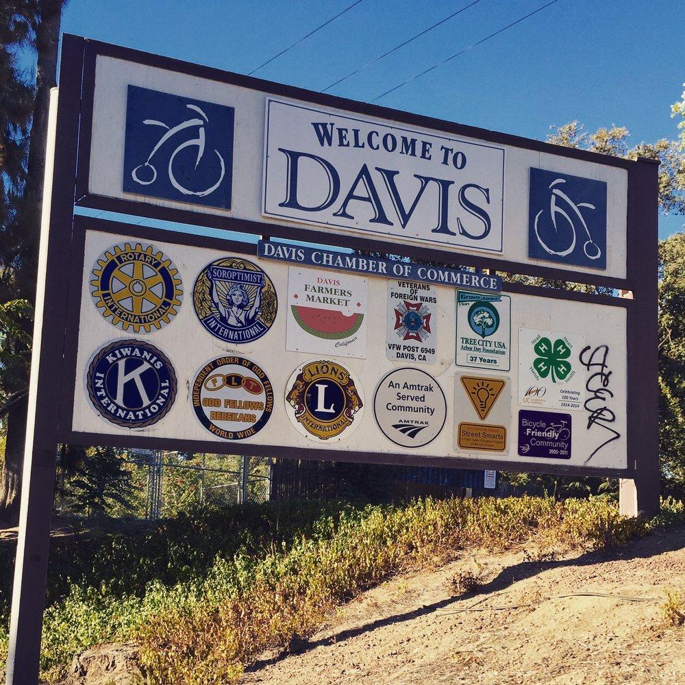 city of davis 62 photos couleur locale davis ca