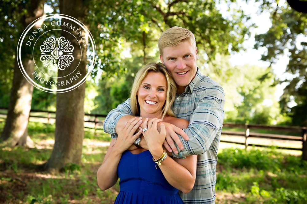 Donna Cummings Photography: 7270 Old Jacksonville Hwy, Tyler, TX
